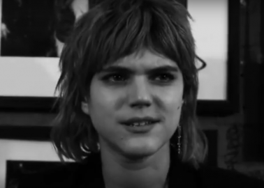 SoKo on Why She Loves Being Vegan