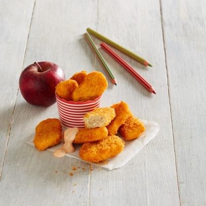 PETA Vegan Food Awards - Fry's_Chick_mini