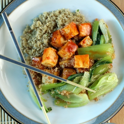 PETA Vegan Food Awards - Give Kitchen-min