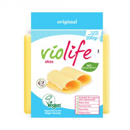 PETA-Vegan-Food-Awards-Violife