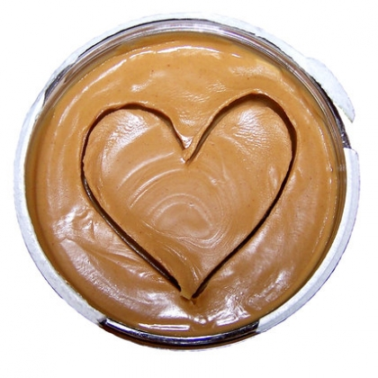 11 Must-Have Ingredients for Vegan Baking