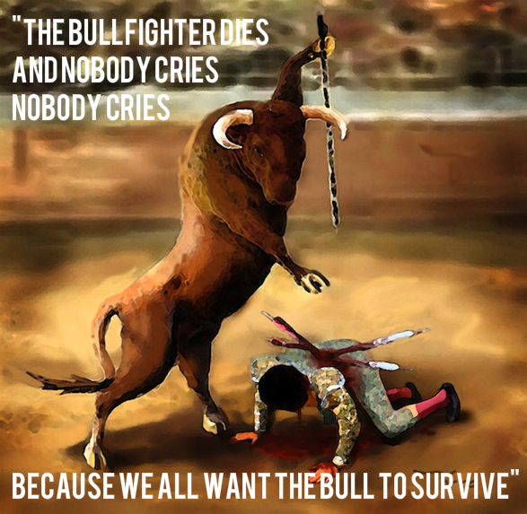 Image result for animal rights quotes with pictures