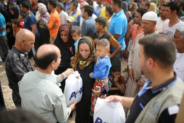 Inditex PETA Iraq Angora 3