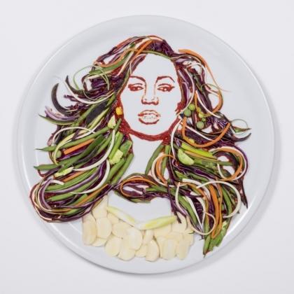 PETA-Vegetable-Leona-Lewis