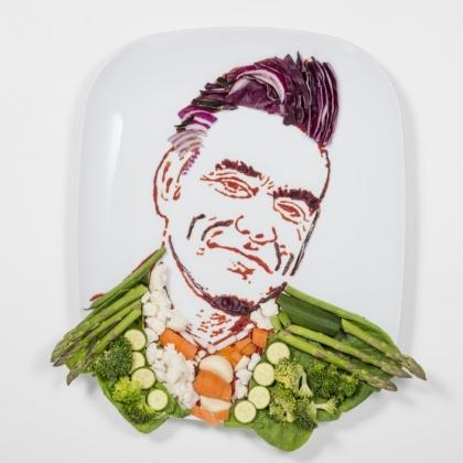 PETA-Vegetable-Morrissey