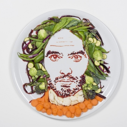 PETA-Vegetable-Russel-Brand