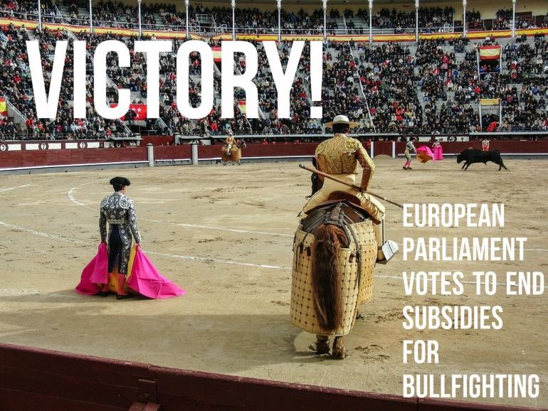 bullfightvictory_mini