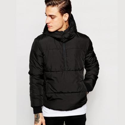 ASOS Mens Jacket