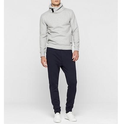 Clavin Klein Jack Shawl Sweatshirt