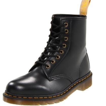 Dr Martens Vegan 1460 Boot