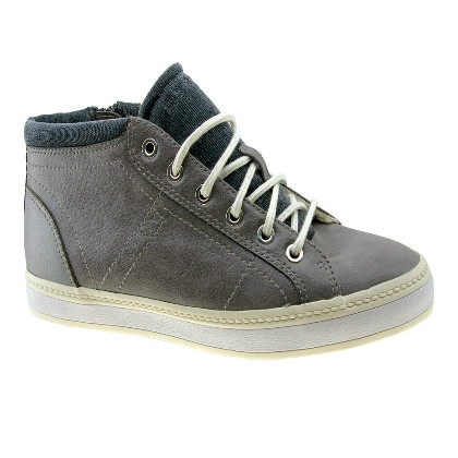 Esprit Two-Tone Trainers