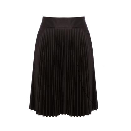 Karen Millen Pleated Skirt