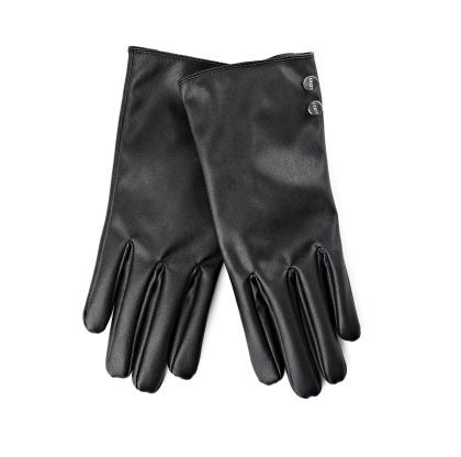 Lipsy Gloves (2)