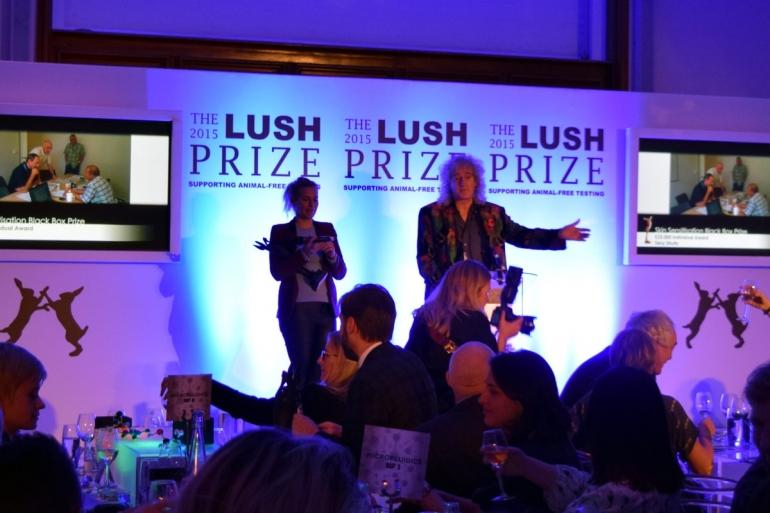 Lush-Prize-May-and-Pascoe