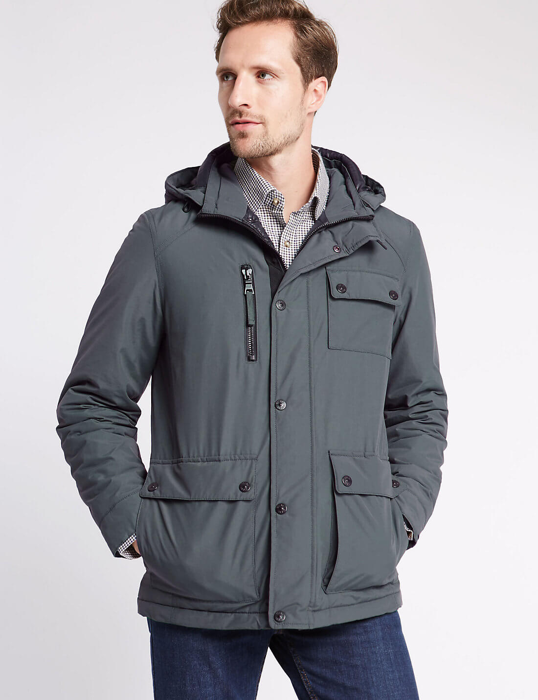 marks-and-spencers-coat-mens-coat