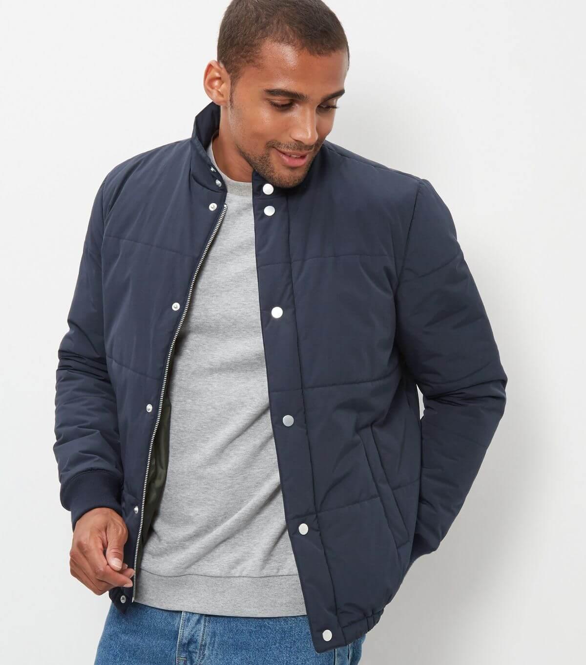 new-look-coat-for-men