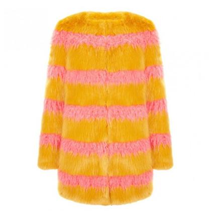 Shrimps Bobbin Coat