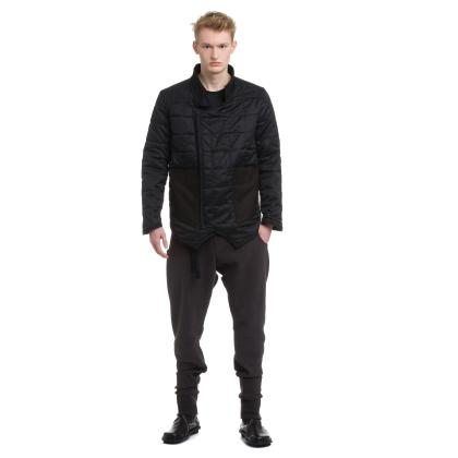 Umasan Reversible Jacket