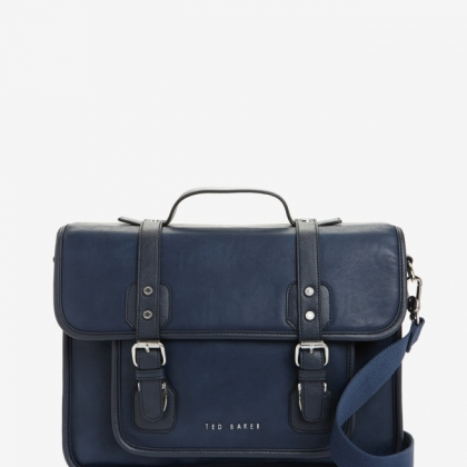 VFA Ted Baker