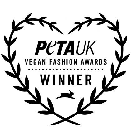 Vegan-Fashion-Awards-Logo