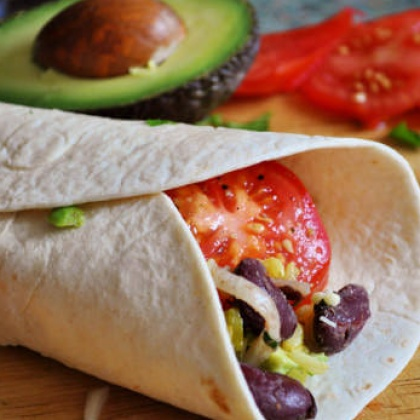 Quick and Easy Vegan Recipes That Only Take 15 Minutes