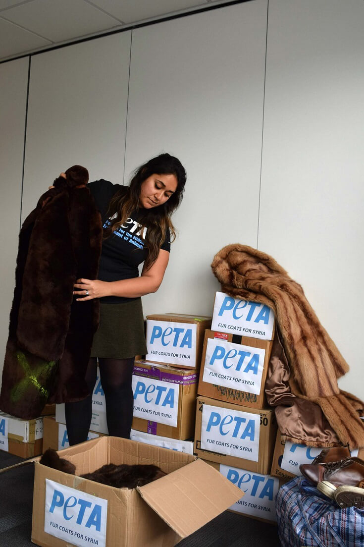 Fur-Coat-Donation-1---small