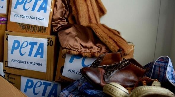 Fur-Coat-Donation-3- small-min