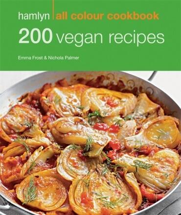 200 recipes