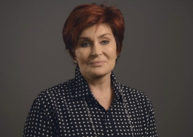 Sharon Osbourne Exposes Cruel Chinchilla Fur Trade
