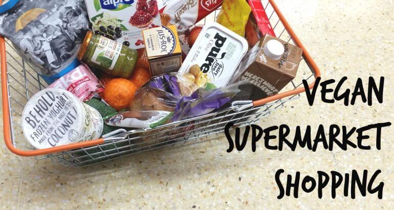 Vegan-supermarket-shopping-2