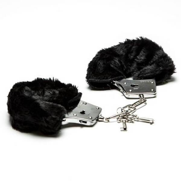 AnnSummerHandcuffs