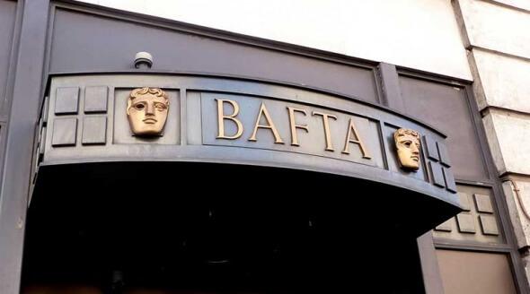 What's on the 2016 BAFTAs' Menu?