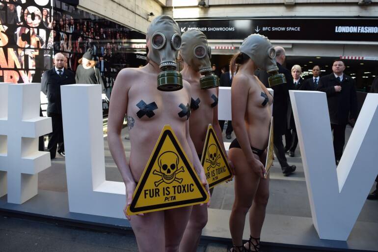 LFW Toxic Fur 10