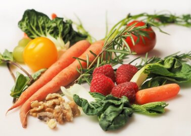 New Study Finds That Going Vegan Can Slash Risk of Prostate Cancer by 35 per Cent