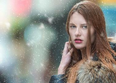 Vast Majority of London Fashion Week Designers Reject Fur