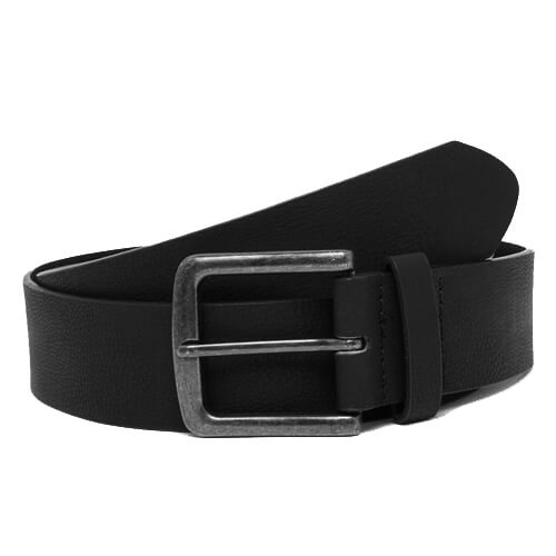 Asos Vegan Leather Belt