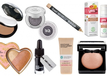 Cruelty-Free Cosmetics: 11 Beauty Products in the UK That Are Vegan-Friendly