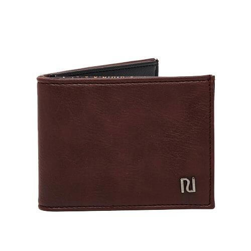 River Island Vegan Leather Wallet