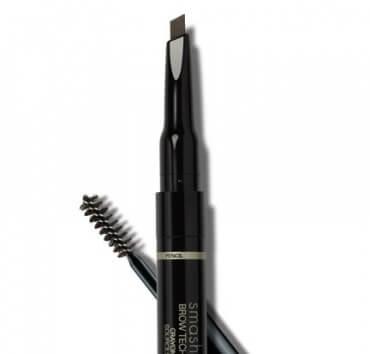 ShashBox Cosmetics Cruelty-Free Eyebrow Makeup