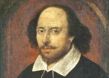 Did You Catch Shakespeare's Vegan Message in 'Henry VI'?