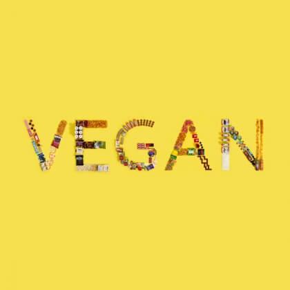 44 Accidentally Vegan Snack Foods