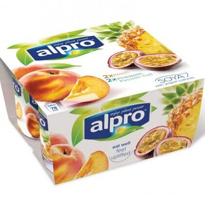 alpro-peach-pineapple-passion