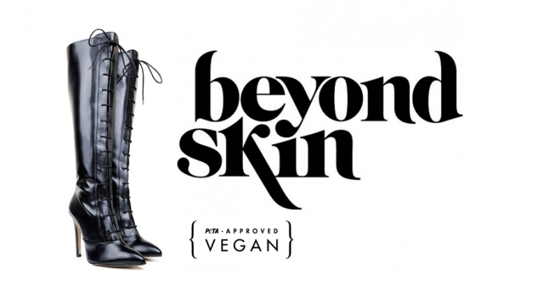 beyond-skin-leah-weller-peta