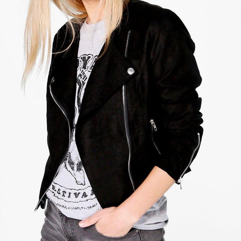 boho-vegan-leather-jacket
