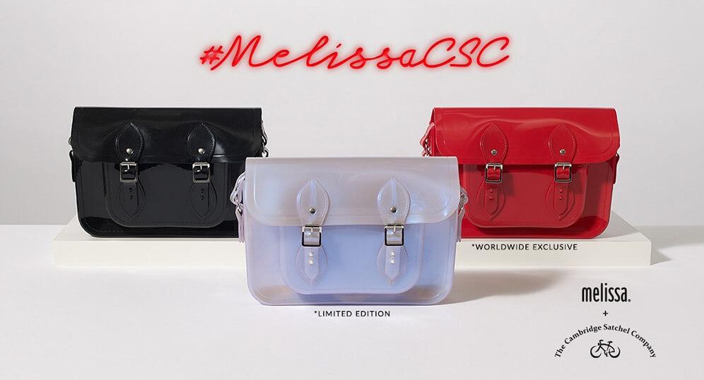 cambridge-satchel-company-melissa-bag