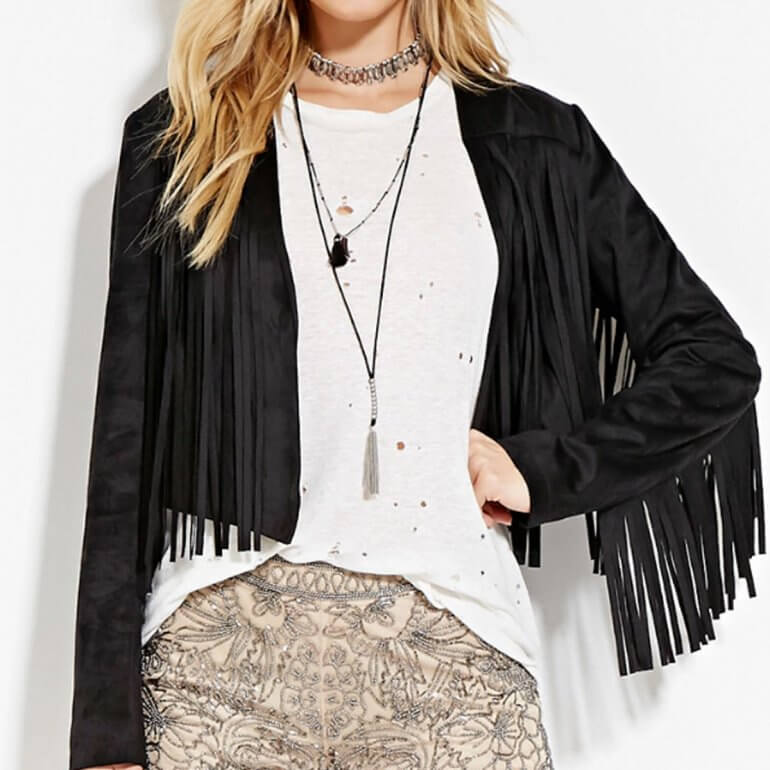 forever-21-vegan-leather-jacket
