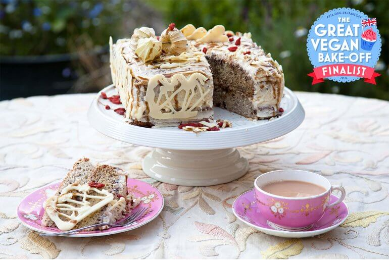gvbo-2016-finalist-angela-white-chocolate-banoffee-cake