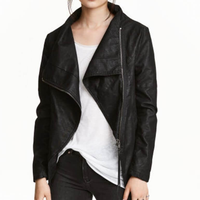 hm-vegan-leather-jacket