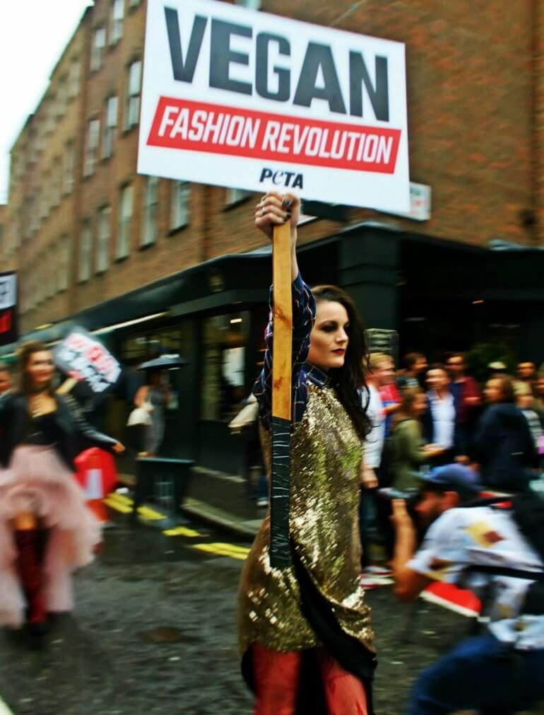 jacqueline-lfw2016-protest