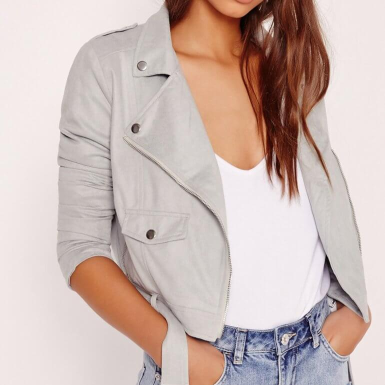 misguided-vegan-suede-jacket